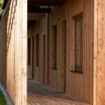 luxusní ubytování s dětmi na šumavě 5